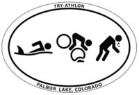Palmer Lake Try-athlon - Palmer Lake, CO - race76926-logo.bC9tdd.png