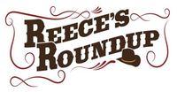 Reeces Roundup 2019 - Castle Rock, CO - 942b3746-27b7-4be4-b90f-d87df2a54f62.jpg