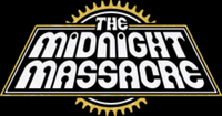 2019 Midnight Massacre - Valley View, TX - race77007-logo.bC98UQ.png