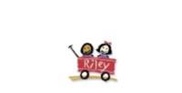Run for Riley - La Porte, IN - race21096-logo.bvuGIT.png