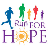 Run For Hope 5K - East Islip, NY - race77048-logo.bC-pXk.png