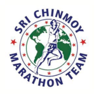A Sri Chinmoy Half-Marathon - Valley Cottage, NY - race52455-logo.bz0rvA.png
