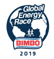 Global Energy Race 10K & 5K (Los Angeles, CA) 2019 - Los Angeles, CA - 7ef32d0f-25d6-4904-81f1-d973cfdafcdb.png