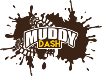 Muddy Dash - Irvine - Silverado, CA - 25f3c6ea-ece2-40a5-b9b9-ee2bc9222e08.png