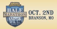 Run Grand Country Half Marathon and 5K - Branson, MO - all_sports_graphic.jpg