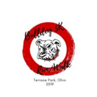 The Bulldog 5K at Terrace Park - Terrace Park, OH - race76975-logo.bDba-7.png