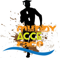 Muddy ACCE Race  - Glen Lyn, VA - MAR-Logo-new2016.jpg