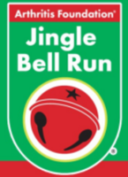 Jingle Bell Run 5k - Covington, OH - race62459-logo.bBd0hT.png