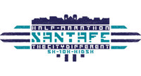 SANTA FE HALF MARATHON + 10K, 5K AND KIDS K - Santa Fe, NM - 1116b5fd-ffdd-4c92-a589-76ee0aa11fc2.jpg