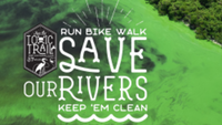 Run the Toxic Trail 37 Mile Awareness Run - Port Mayaca, FL - race75564-logo.bCWqXI.png