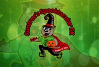 Suntree's Spooktacular 5K - Melbourne, FL - race76357-logo.bC3hhf.png