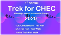 Trek for CHEC 5K/10K - Punta Gorda, FL - race76118-logo.bC-uJi.png
