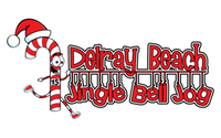 2019 Delray Beach Jingle Bell Jog - Delray Beach, FL - a1f5d15e-419f-46d5-b6d4-8f4cfcd3eba4.jpeg