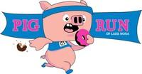 """The """"PIG PENTH"""" Annual PIG RUN of Lake Nona - Orlando, FL - 87a60f07-410d-4ddb-a7f7-d450c1a49ee9.jpg"""