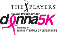 13th Running THE PLAYERS DONNA 5k presented by Nimnicht Family of Dealerships - Ponte Vedra Beach, FL - 41948144-9dc9-4ac4-a816-c7aa427a75db.jpeg