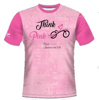 "2019 ""Think Pink"" Cancer Ride - Winter Garden, FL - 8ec07b91-2e3c-45d5-a0c8-4d9085d1a1eb.jpg"