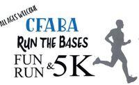 2019 CFABA Run the Bases Fun Run & 5K - Cuyahoga Falls, OH - e06b6f9c-cd90-4ca8-82cb-4d3b5e769a02.jpg