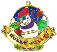 Holly Jolly 5k/10k - Fountain Valley, CA - 79c6f7_5651b20138c24eeebf5b39a8008b89bb.png