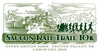8th Annual Saucon Rail Trail 10k - Center Valley, PA - f407aa0f-8fe8-48d9-a32d-912bc377c165.jpg