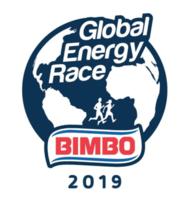 Global Energy Race 10K & 5K (Philadelphia, PA) 2019 - Philadelphia, PA - 8ced04f4-1f1a-42a0-a730-774b03afaecb.png