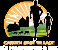 2020 Garden Spot Village Half Marathon & 10K - New Holland, PA - be781964-25e1-4b7d-9a2b-73362eeb8548.png