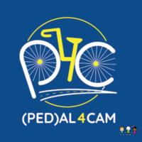 Pedal4Cam Ride 'n' Stride - Exton, PA - 19ceb751-cd78-42d3-97b4-4d110225deb0.png