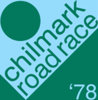 Chilmark Road Race - Chilmark, MA - race20997-logo.bzuSl-.png