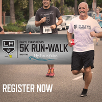 LA Kings 5k Run/Walk - Redondo Beach, CA - 1080x1080_Instagram_1.jpg