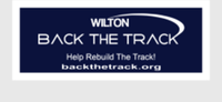 Back The Track - Wilton, CT - race77015-logo.bC-rko.png