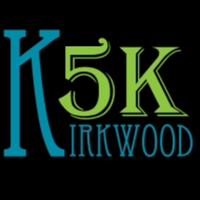 Kirkwood 5k - Greensboro, NC - race28809-logo.bwLNxx.png