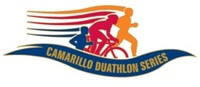 Camarillo Duathlon #1 - Camarillo, CA - 2012_Camarillo_Duathlon_logo_final_300.jpg