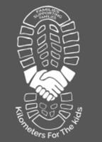 Kilometers For the Kids 5K and Fun Run - Chapel Hill, NC - race21506-logo.bDhb5G.png
