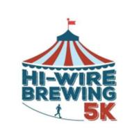 Hi-Wire Brewing 5k - Durham, NC - race55262-logo.bC8dft.png