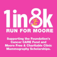 1 in 8K - Run for Moore - Pinehurst, NC - race49358-logo.bzHGnl.png