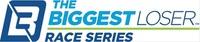 Biggest Loser Race Series - Las Vegas, NV - Las Vegas, NV - 9816bcb5-0869-4de3-a436-684fe1d70963.jpg