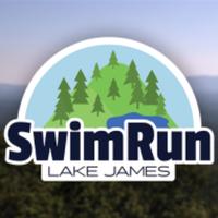 SwimRun Lake James - Nebo, NC - race44800-logo.bAbBkR.png