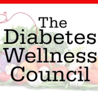 The Diabetes Wellness Council 5K Run/Walk - Myrtle Beach, SC - race29561-logo.bC89pW.png