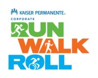 Kaiser Permanente Run, Walk & Roll - KP Employees - Atlanta, GA - race3420-logo.bCWZSk.png
