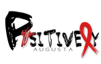 Annual U<Walk - Augusta, GA - race77034-logo.bC-erg.png
