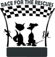Race for the Rescues 5K & Fun Run - Lawrenceville, GA - race4950-logo.bBn7zs.png