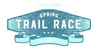 Serenbe Spring Trail Race 5k/15k - Chattahoochee Hills, GA - race69174-logo.bB7ZdY.png