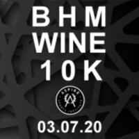Birmingham Wine 10K - Homewood, AL - race27993-logo.bC9w1x.png