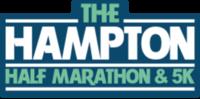Hampton Half Marathon & 5K 2020 - Hampton, NH - race69649-logo.bCaxF9.png