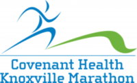 Covenant Health Knoxville Marathon, Half-Marathon, 5k and Kid's Run - Knoxville, TN - race14547-logo.buX-Zf.png