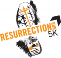 Resurrection Run - Maryville, TN - race13360-logo.burNOE.png