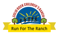 Run for the Ranch - Winchester, KY - race76786-logo.bC9SJE.png