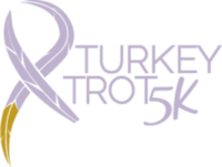 Turkey Trot for a Cure Virtual 5k walk/run for Alzheimer's - Anywhere, KY - race50491-logo.bzKEab.png