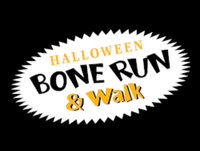 Halloween Bone Run & Walk - Pittsgrove, NJ - race1014-logo.bC-bcy.png