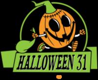 Virtual Halloween 31 - Anywhere, NJ - race14573-logo.bFmz6T.png