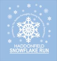Haddonfield Snowflake Run - Haddonfield, NJ - race65615-logo.bC9-Mp.png